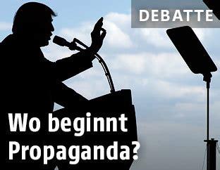 World war 1 propaganda essay