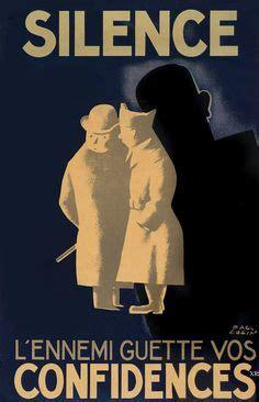 World War i Propaganda Essays 1 - 30 Anti Essays
