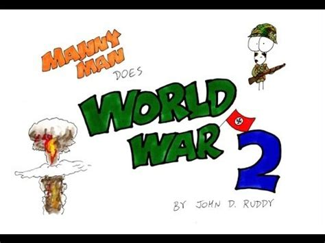 Essay on world war 1 propaganda - statelotterysl